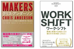 workshiftmakers