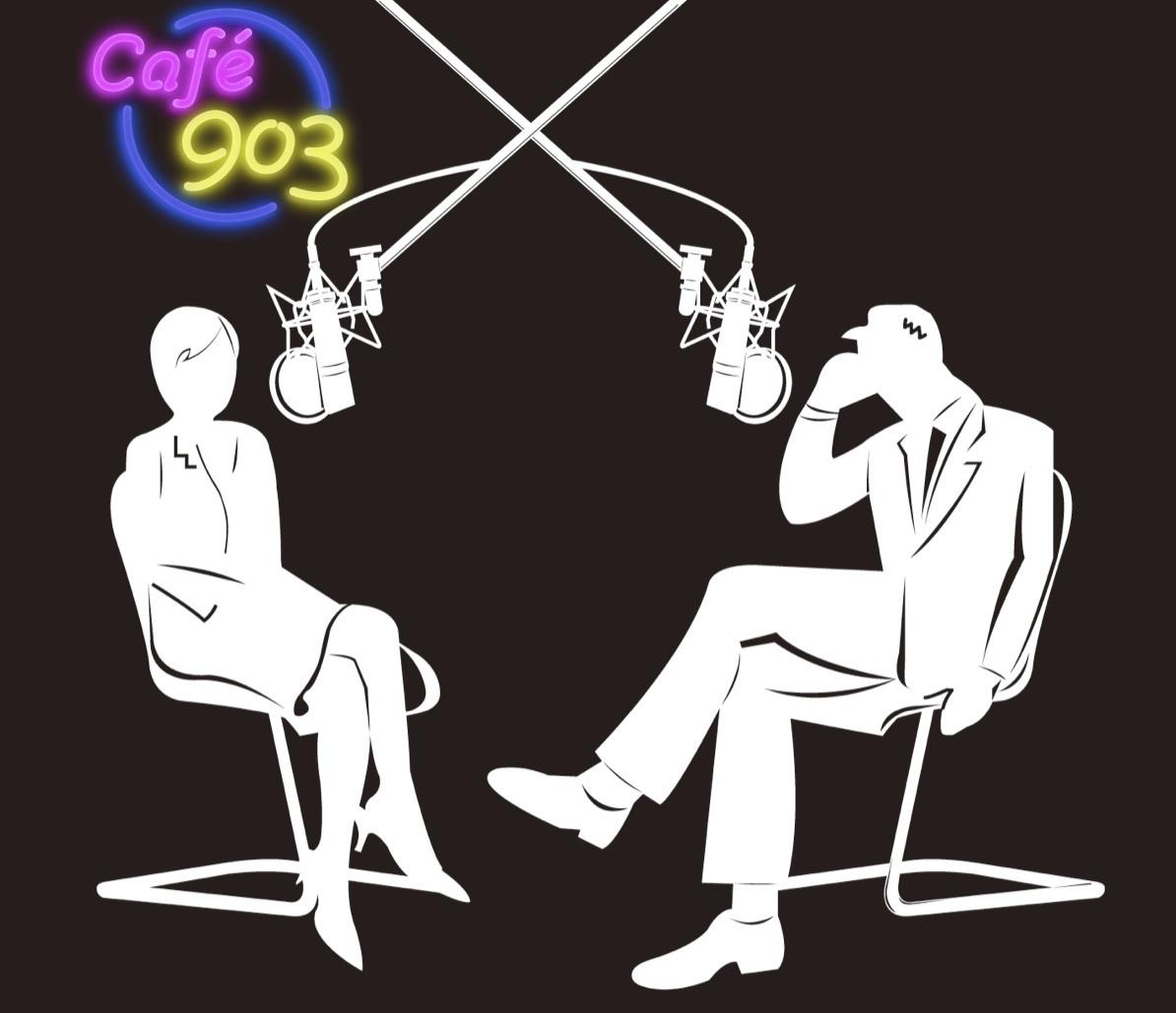 cafe903
